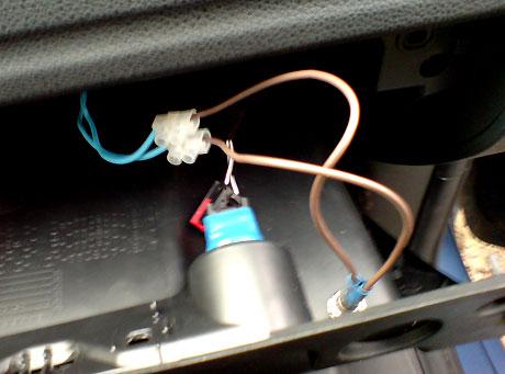 - Bass-auto Как самостоятельно подключить автомагнитолу - Авто мото спец Как подключить магнитолу в машине.